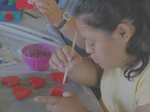 psicologia_atencion_infantil_nicaragua_voluntariado