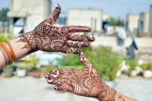 volunteer abroad in india