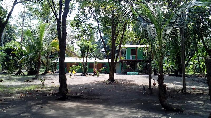 volunteer work in costa rica