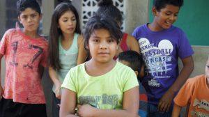 nicaragua enseñanza