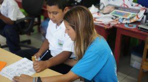 children-volunteer-opportunitie