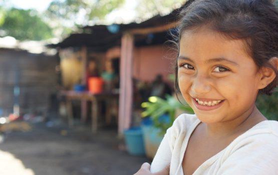 Nicaragua reforzamiento