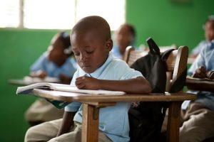 voluntariado en enseñanza en república dominicana