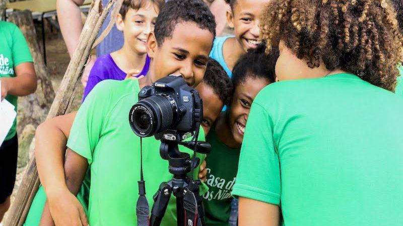 ventajas de hacer un voluntariado internacional