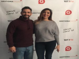 Entrevista-a-Sergio Radio22-107.1