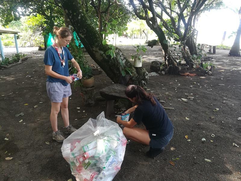 voluntariado-organismos-internacionales.