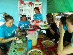 voluntariado-organizaciones-internacionales