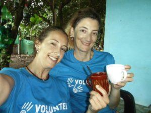 voluntarios 2018 programas de tortugas marinas panamá