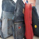 mochilas valencia