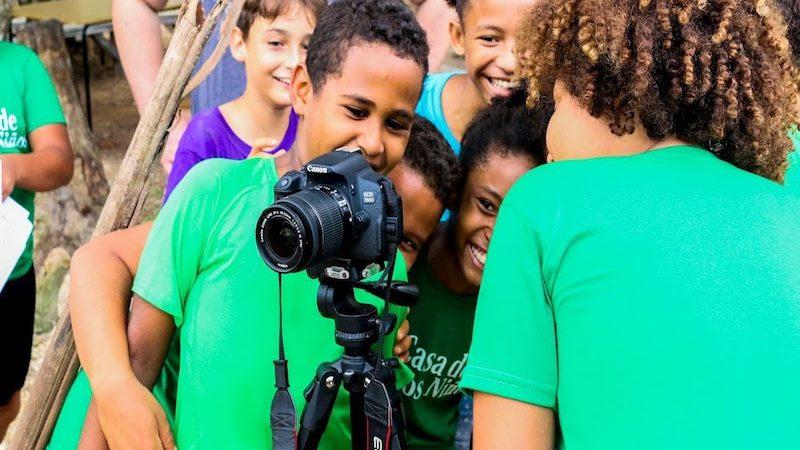 voluntariado en república dominicana