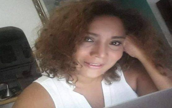 Natividad coordinadora panamá