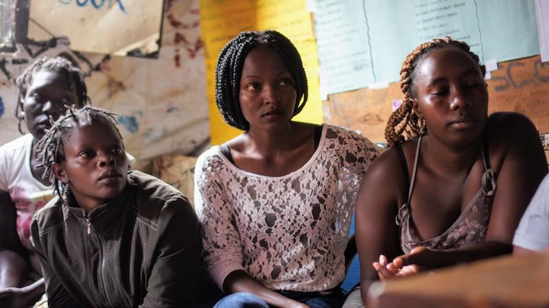 empoderamiento-en-kenia-voluntariado