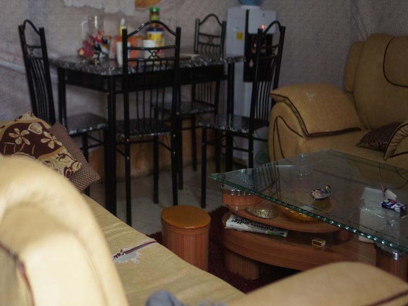 casa-anfitriona-Kenia