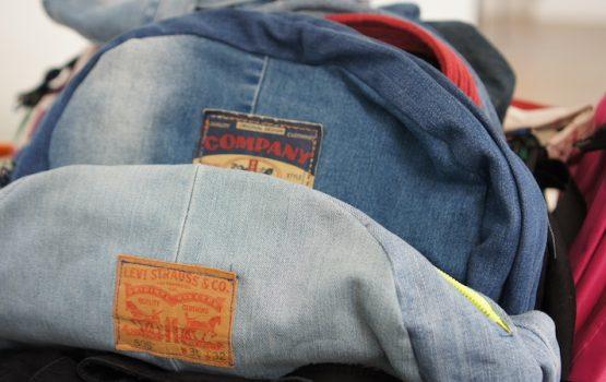 mochilas-proyecto-de-voluntariado