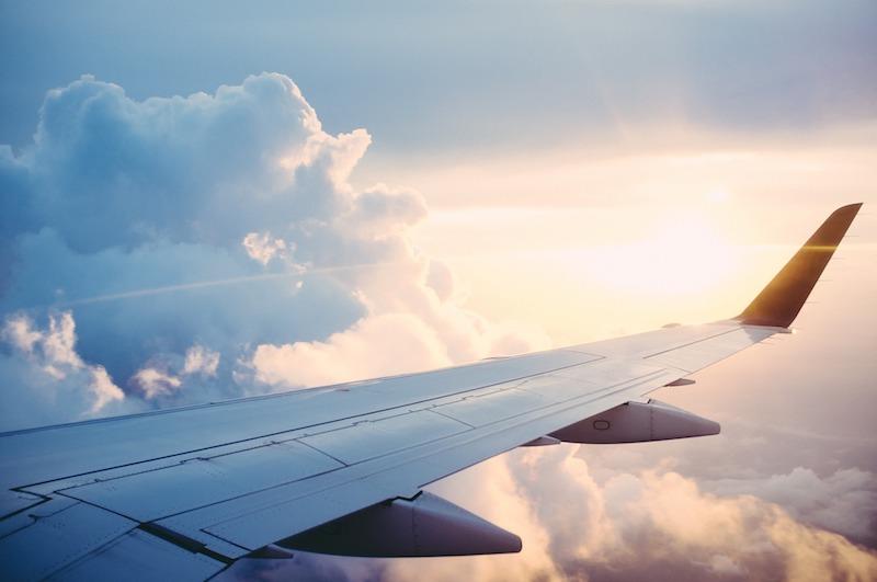 ¿Que tener en cuenta para obtener la visa para viajar a Kenia?