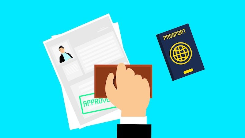 ¿Necesito visado para viajar a Nepal?