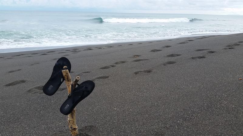 playas-de-puerto-viejo-costa-rica