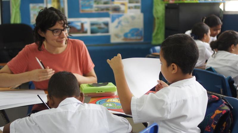 repaso-escolar-centro-amerca