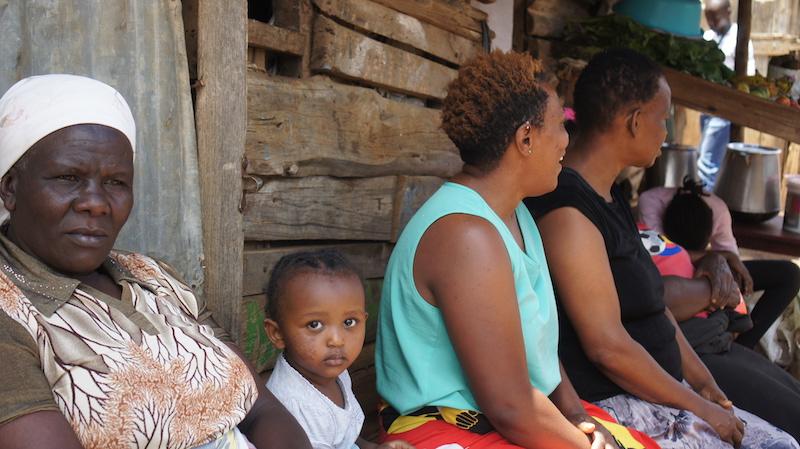 ¿Qué-esperar-de-un-voluntariado-en-Kenia