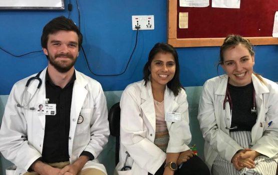 medical-volunteer-in-nepal