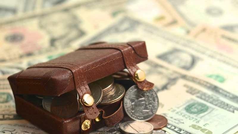 ¿Que presupuesto necesito para mi voluntariado internacional?