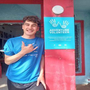 Experiencias de viajes por República Dominicana