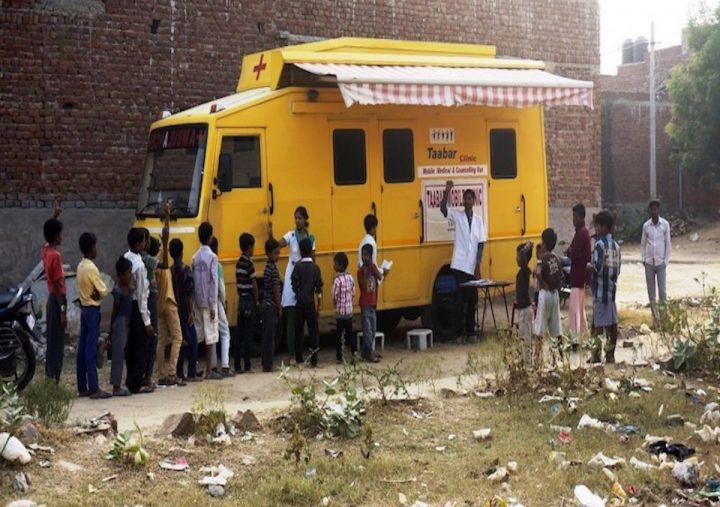 voluntariado-medico-en-india